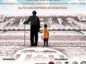Esta tarde, valencianismo manifiesta libertad para Valencia
