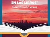 punto Feria Libro Paracuellos Jarama