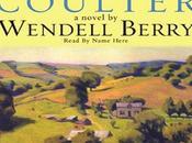 Hannah Coulter: Novel Audiobook download free online