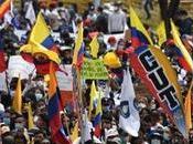 Todo debes saber para entender pasa Colombia