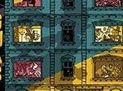 """""""Enigmas. Detectives domicilio"""", Paul Martin varios ilustradores"""