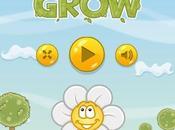 Grow (déjame crecer)