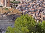 Beneficios turismo rural Castilla-La Mancha