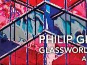 Nicolas Horvath Glassworlds America