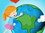 Dia-internacional-de-la-tierra-y-la-ropa-sostenible [Flickr]