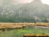 Dia-de-la-tierra-bauldealgodon [Flickr]