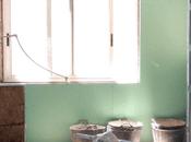 Aprovecha para renovar segunda vivienda casa playa