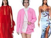 colores contrastes moda primavera verano 2021