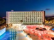 Sirenis Hotels Resorts anuncia apertura hotel Ibiza TwIIns mayo