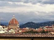 Como Aeropuerto Florencia centro. Mejores formas llegar