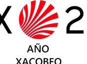 Xacobeo 2021: plan estratégico para Camino Santiago sostenible