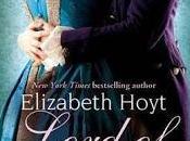 Lord Darkness (Maiden Lane, Elizabeth Hoyt