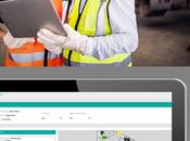 DEKRA proporciona seguridad tiempo real para obras sector construcción