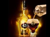 Celebrar mundial cocteleria espresso