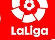 Previa Villarreal Sevilla