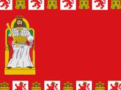 José Vélez Pedredo, Bareyo Cuatro Reinos Andalucía