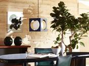 futuro madera interiorismo