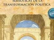 Democracias emergentes democracias recesión. Semióticas transformación política