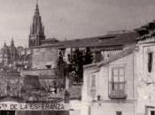Causas Efectos Colera Morbo 1854-1855 Toledo III)