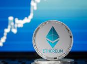 Criptomonedas Bitcoin eYuan anti-bitcoin