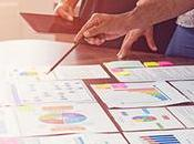 ¿Cómo elaborar plan empresa? Factores decisivos