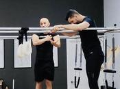 consejos Método Pilates para llevar vida equilibrada