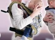 Cómo empezar Baby Weaning