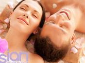 ¿Qué masaje Tantra? ASIAN WELLNESS