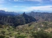 Lugares imprescindibles Gran Canaria