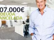 Repara Deuda Abogados cancela 107.000 Palma Mallorca Segunda Oportunidad