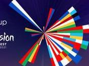 Esto crónica Eurovisión parece)