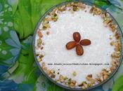 lait rice pudding arroz leche بالحليب