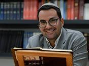 Uriel Romano abrirá Congreso Internacional sobre legado judío Zamora, España