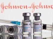 Viceministro salud: esperamos COVAX asigne número vacunas para traer Venezuela