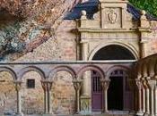 Viaje Orígen Reino Aragón: Huesca Estación Canfranc