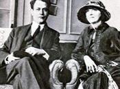 Lasker, Capablanca Alekhine ganar tiempos revueltos (55)