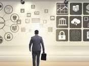 Startups, Fintech, Neobancos...