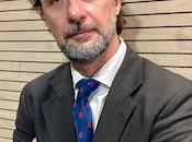 Mendez Abogados ofrece recetas para adaptar legislación fenómeno coliving