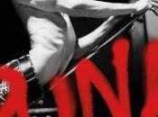 Punk: Serie Televisión Iggy