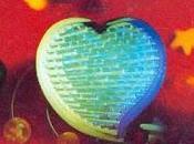 Soda Stereo Dynamo (1992)