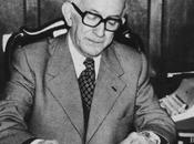 José Simón Cabarga, mejor biógrafo Santander