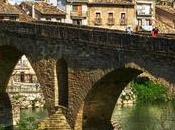 Pamplona Logroño Camino Santiago