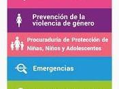 Fomenta naranja protección para mujeres mexiquenses