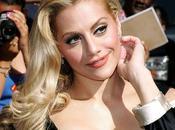 cinco muertes estrellas siguen intrigando Hollywood
