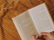 Libros educan moda sostenible