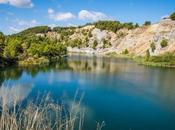 Pèlags Vilobí, oasis entre viñedos Penedès