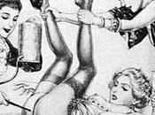 hidroterapia colon beneficiosa?