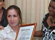 Premio Iberoamericano Cuento Julio Cortázar 2011