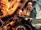 Reseñas Cine-Conan Bárbaro(por Grifter)