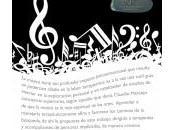 Paco Peñarrubia: música servicio terapia